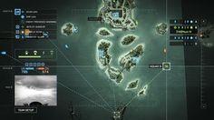 battlefield 4 ui - Google Search