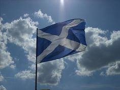 Quo Vadis dear Scotland? After years of discussions and demands by the Scottish people, they will finally have a chance to decide whether to remain in the UK or not. #scotland #uk #europe #integration #independence
