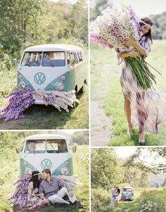 PARTAGE OF VW COMBI BUS...........ON FACEBOOK...............