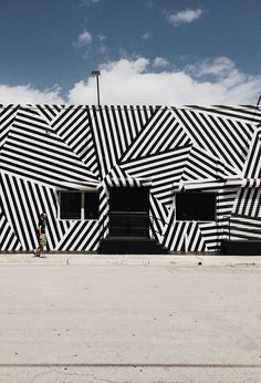 smitten travels: wynwood art district – miami