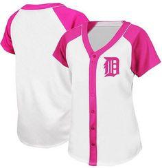 1637e11d978 Baseball Jersey - SKU  SSW-13515 Available Sizes - S