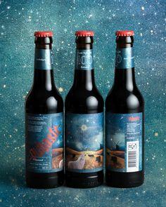 Pühaste - Põhjanael    http://www.beer-pedia.com/index.php/news/19-global/5524-puhaste-pohjanael    #beerpedia #puhastebrewery #balticporter #polaris #beerblog #beernews #newrelease #newlabel #craftbeer #μπύρα #beer #bier #biere #birra #cerveza #pivo #alus