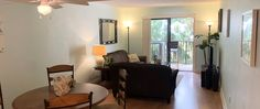 Vacation Villas, Beach Vacation Rentals, Beach Supplies, Hilton Head Island, Beach Walk, Condominium, Washing Clothes, Swimming Pools, The Unit