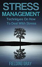 Effective Stress Management Increases Productivity At Work | Natural Stress Relief