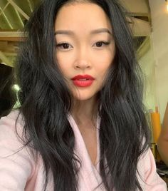 Flawless Foundation, Perfect Foundation, Makeup Consultation, Virtual Makeup, Spring Makeup, Glam Girl, Spring Trends, Makeup Trends, Hair Ties