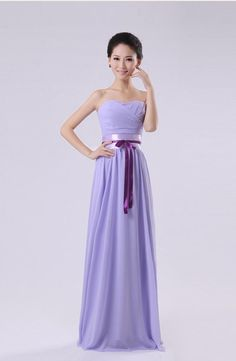 Sweethear Sheath Long Bridesmaid Dresses Quinceanera Dress Party A-Line Wedding Dresses | Buy Wholesale On Line Direct from China