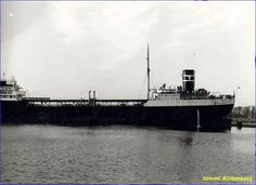 PANSIO, Brunsbüttel Maine, Ships, Boats, Boating, Ship