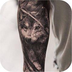 https://www.facebook.com/tattoodo.com/photos/a.352302061544131.82643.351043461669991/831766326931033/?type=1