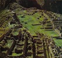 Resultado de imagen para la cultura incaica