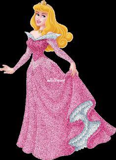 Lindas imágenes de princesas en movimiento!! - La bella y la bestia.. - ...