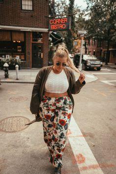 Curvy Friends – Plus size photos, plus size fashion and plus size tips Nyc Street Style, Plus Size Street Style, Curvy Street Style, Street Styles, Nyfw Street, Outfits Plus Size, Curvy Girl Outfits, Curvy Girl Fashion, Plus Size Fashion