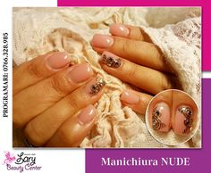 nude nails http://www.larybeautycenter.ro/