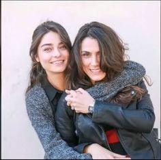 Turkish Actors, Famous People, Actors & Actresses, Tv Series, Couple Photos, Celebrities, Cute, Model, Goals