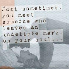 Soulmates, lovers, best friends & husband & wife ❤️