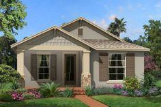 8757 Hildreth Avenue, Orlando FL - Trulia