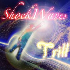 Shockwaves By Trill by First Light Pros. on SoundCloud