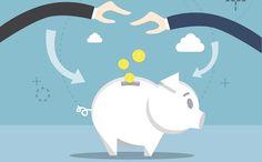 InnoVen funds 123RF and Conversant through venture debt  http://feedproxy.google.com/~r/TechInAsia/~3/3JY4qCjw3BA/innoven-capital-123rf-conversant-funding