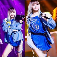 [OFFICIAL] 160911 BLACKPINK'S HQ Photos on SBS Inkigayo  #BLACKPINK #LISA #BLACKPINK3rdWin