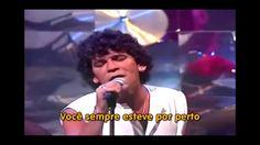 Nazareth - Where Are You Now  - HD TRADUÇÃO