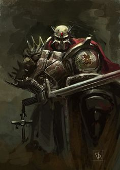 84 Best Icewind Dale Enhanced Edition Images Fantasy Art Fantasy