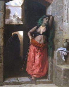 Jean-Léon_Gérôme_006.jpg (2180×2735)