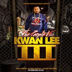 The People Vs. Kwan Lee 3