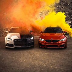 BMW News from around the web. 4 Door Sports Cars, Luxury Sports Cars, Best Luxury Cars, Sport Cars, Audi Rs6, Bmw M4, Mercedes Benz Wallpaper, Bmw Wallpapers, Bmw Classic Cars