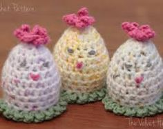Image result for egg cozy