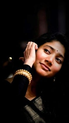 SaiPallavi, from the recently held Behindwoods Awards - Daily News and analysis Beautiful Girl In India, Beautiful Girl Photo, Most Beautiful Indian Actress, Beautiful Actresses, Girl Photo Poses, Girl Photography Poses, Girl Photos, Stylish Girl Images, Stylish Girl Pic