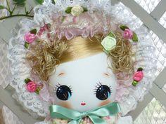 今回の新作文化人形。。。の画像 - ★ひまわり★ - Yahoo!ブログ