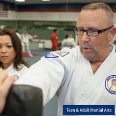 Teen martial arts and adult classes in Fullerton, Placentia & Yorba Linda. Call us today! Karate Classes, Yorba Linda, Art Academy, Confidence Building, Workout Fitness, Self Esteem, Martial Arts, Journey, Teen