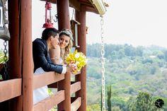 #camilaecleyton2015 #ensaiocasamentosp #wedding #weddingphotography #noivos #bride #groom #novios #love #amor #amore #amour #recantogileade #fotografiacasamentosp #fotografocasamentosp #buque #bouquet