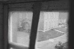 the millhouse - slane themillhouse wedding photography - alternative vintage ceremony 0004 Ireland Wedding, Irish Wedding, Alternative, Gardens, Wedding Photography, Modern, House, Vintage, Wedding Shot