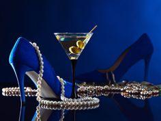 Sapatos de veludo são destaques nas grifes de luxo | Dona Elegância https://donaelegancia.wordpress.com/2016/11/23/sapatos-de-veludo-sao-destaques-nas-grifes-de-luxo/