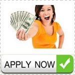 Payday loan at national payday loan photo 5