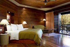 Explore the best resort in Langkawi http://www.agoda.com/city/langkawi-my.html?cid=1419833