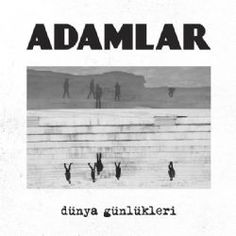 Sarılırım Birine, a song by Adamlar on Spotify Room Posters, Poster Wall, Groups Poster, Arctic Monkeys, Me Me Me Song, Galaxy Wallpaper, Wall Collage, Wall Prints, Cover Art
