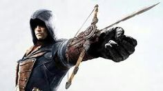 Realizzata una vera Phantom Blade di Assassin's Creed Unity Arno Dorian, Arte Assassins Creed, Connor Kenway, All Assassin's Creed, Edwards Kenway, Wattpad, French Revolution, Presidential Candidates, San Diego