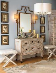 Classic Elegance - Fabulous Storage