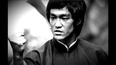 33 Life Changing Lessons to Learn from Bruce Lee. Bruce Lee was also a brilliant philosopher that left behind a great deal of teachings, teachings and insp