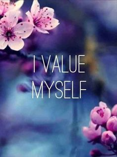 I AM WORTHY. value myself. I AM WORTHY. value myself. Health affirmation fear hope love future safe worthy I am worthy Positive Thoughts, Positive Quotes, Self Love Quotes, I Love Myself Quotes, I Am Me Quotes, Quotes To Live By, Law Of Attraction Affirmations, My Values, Daily Affirmations