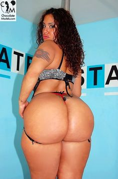 Nude Latina Movie 64