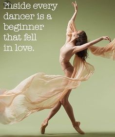 100 Dance Quotes To Inspire You To Dance - Blurmark