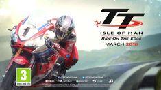 Oyun||TT Isle of Man – The Siren  2018'de Çıkıyor