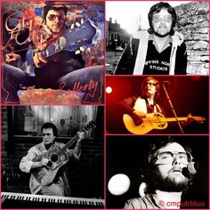 July 8, 1978 - Gerry Rafferty's album 'City To City' went to No.1 on the US chart, knocking off 'Saturday Night Fever', which had been at the top of the charts for almost six months.  It was the second studio album by the Scottish singer-songwriter. It was Rafferty's first solo release in six years - and first release of any kind since 1975 - due to his tenure in the band Stealers Wheel