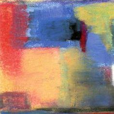 metamatics, artist
