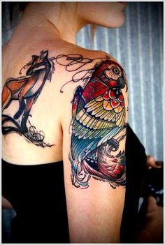 bird-tattoo-designs-7