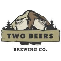 Two Beers Brewing and Seattle Cider Co. merge with Agrial, French farmer-run cooperative