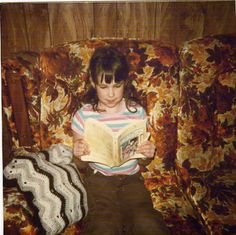 For Little House Fans (everyone else please wait until next post) Jem Cartoon, Jane Fonda Workout, Thriller Video, Garbage Pail Kids Cards, Orange Couch, Kid Sister, Brat Pack, Wildest Fantasy, Strawberry Shortcake Doll