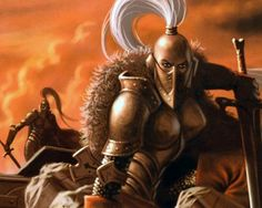 File:Sisters of Silence art. Warhammer Art, Warhammer 40000, Character Concept, Character Art, Sisters Of Silence, Legio Custodes, Space Wolves, Marvel, The Grim